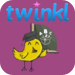 Twinkl Phonics Phase 5 (Alternative Spelling For Phonemes)
