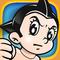 Astro Boy Flight iPhone iPad Spiel