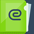 EverClip 2 - Evernoteへ簡単クリップ